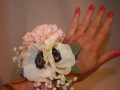CORSAGE VIEW 2