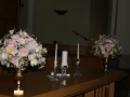 ALTAR VIEW 2