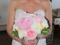 BRIDES BQT