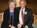 GRANDPARENTS CORSAGES AND BOUTS