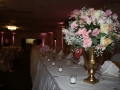 HEAD TABLE VIEW 2