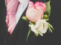 PINK ROSE 10.00