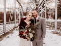 Peoria IL Wedding