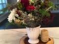 keep my bouquet mom