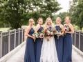BridalParty-52