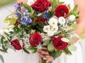 BrideGroom-184