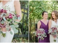 purple-grey-small-wedding-photo