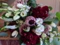 BRIDES BQT 2