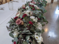 TABLE GARLAND 2