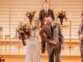 Peoria IL Wedding