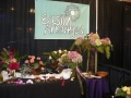 BOOTH 2