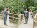 wisconsin-wedding-shullys-watermark-photo